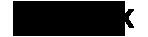 logo-1-dark
