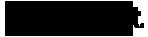 logo-3-dark